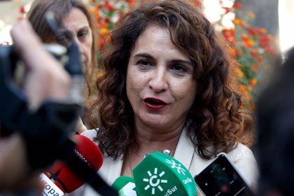 El techo de gasto, primer reto del Gobierno Sánchez: ¿Qué pasa si no se aprueba?