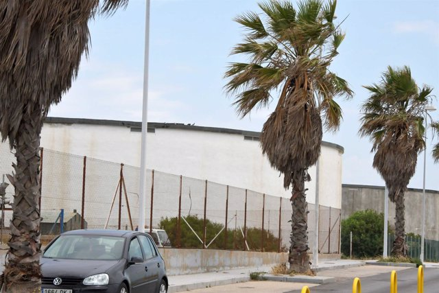 Aguas de Cádiz valora que el Consorcio atienda reclamaciones