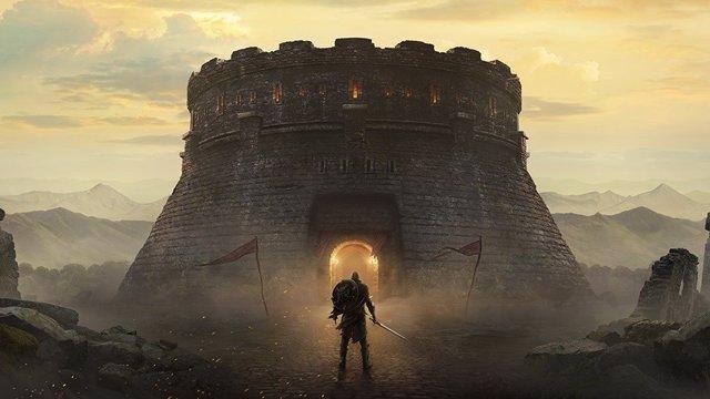 The Elder Scrolls: Blade