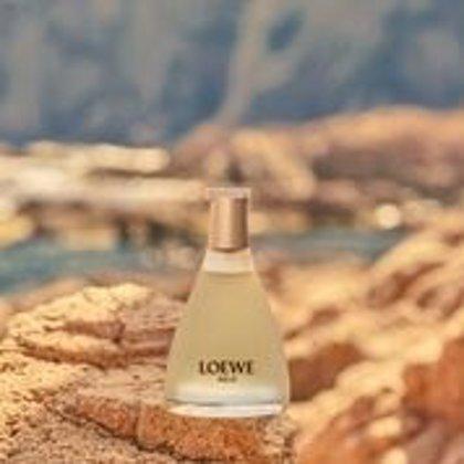Loewe Perfumes se une a la Asociación Vellmari para lanzar un proyecto de preservación de la Posidonia mediterránea