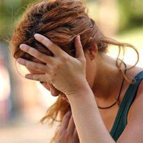 Dolor de cabeza, un problema que padece el 30% de los adolescentes españoles (EUROPA PRESS - Archivo)