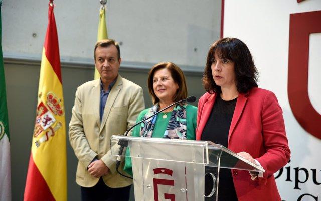 La Escuela de Verano de Servicios Sociales valorará en Almuñécar fortalezas y debilidades del sistema