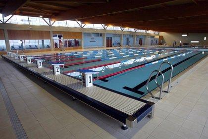 El Ayuntamiento de Santa Cruz de Tenerife invierte 2,9 millones en la gestión de la piscina municipal de Añaza