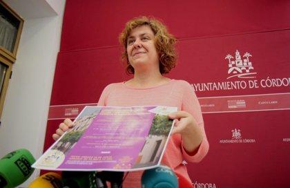 El gobierno local de Córdoba organiza el sábado una jornada para la adaptación de calles a la Ley de Memoria