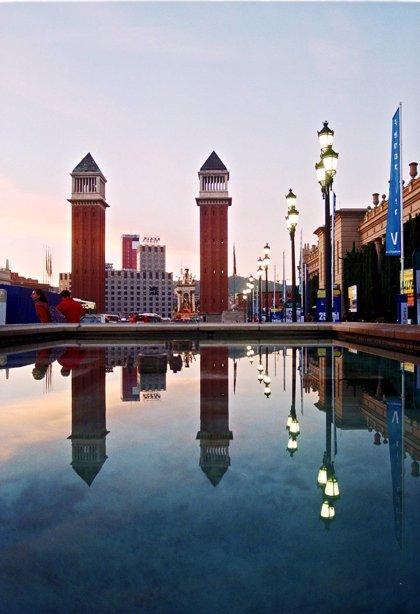 La Cámara de Barcelona avanza en su propuesta de renovación de Fira de Barcelona