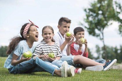 Autocontrol e inteligencia emocional, ¿cosa de niños?