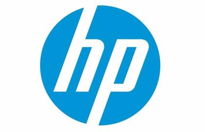 AENOR reconoce los esfuerzos de HP por limitar las emisiones de CO2 con el certificiado GEI