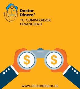 Doctor Dinero