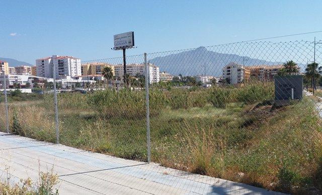 Nota Proyecto Ies San Pedro