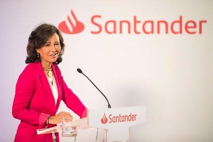 Santander Global Corporate Banking, mejor bróker de España y Portugal, según la encuesta EXTEL