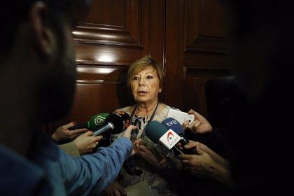 Acuerdo en el Pacto de Toledo para subir las pensiones según el IPC o por encima en años de crecimiento