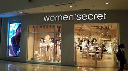 Women'secret eleva su apuesta internacional con la apertura de 44 tiendas y su desembarco en Irak