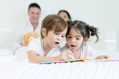Cuentos para fomentar la inteligencia emocional de tus hijos