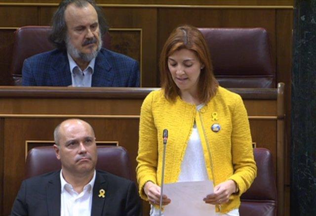 Carolina Telechea