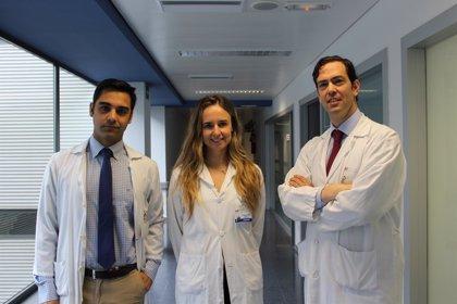 Más de un millón de españoles debería tomar un antibiótico antes de ir al dentista para prevenir una infección cardiaca