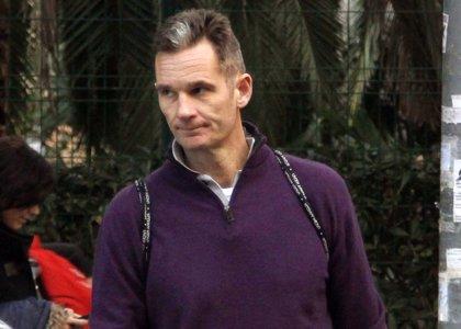 Iñaki Urdangarin: la actitud de su entorno tras conocer su sentencia