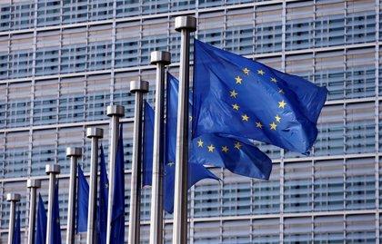 Bruselas investiga la fusión de las filiales en Países Bajos de Deutsche Telekom y Tele2