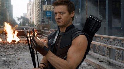 ¿Habrá película en solitario de Ojo de Halcón en la Fase 4 de Marvel?