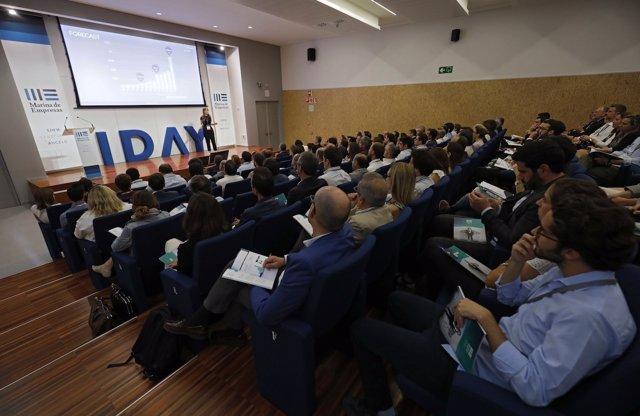 Investors Day de Lanzadera