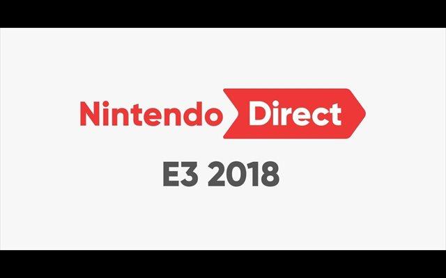 Nintendo presenta el plantel de jugadores de Super Smash Bros: Ultimate, que llegará en diciembre