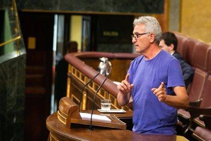 El Congreso pide quitar ayudas de la PAC a empresas condenadas por incumplir derechos laborales