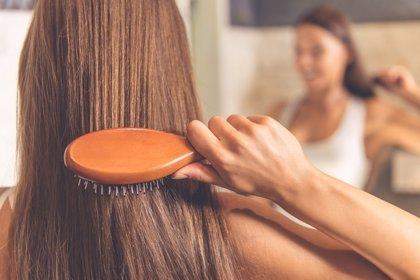Los 3 principales consejos ante el pelo graso