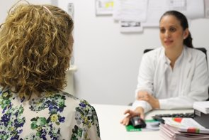 Pagar por la atención médica empobrece a la población europea (DEPARTAMENTOS DE SALUD TORREVIEJA Y VINALOPÓ)