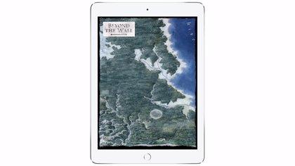 Apple estrenará en otoño su aplicación Apple Books