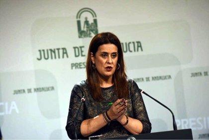 La Junta recurre la sentencia del TSJA que anula la orden que rebajaba el horario de Religión en Primaria