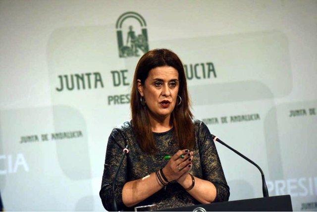 Sonia Gaya
