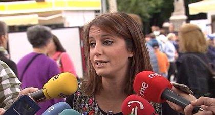 """Levy (PP) dice que Huerta """"no empieza con buen pie"""" y debe dar explicaciones al conjunto de los españoles"""