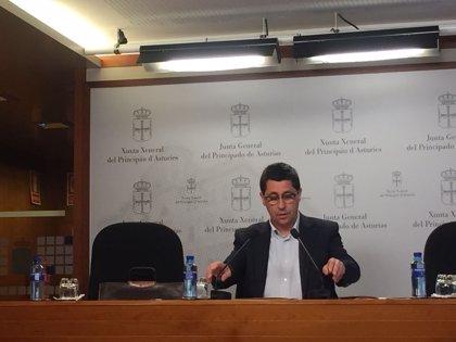Ciudadanos apuesta por reformar la Ley de la Sindicatura antes de que finalice esta legislatura