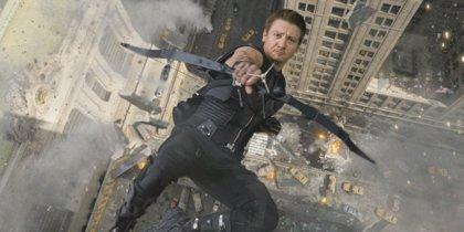 Los Russo recibieron amenazas de muerte por la ausencia de Ojo de Halcón en Infinity War