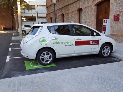 La compañía de transporte conectado Geotab adquiere la firma tecnológica FleetCarma