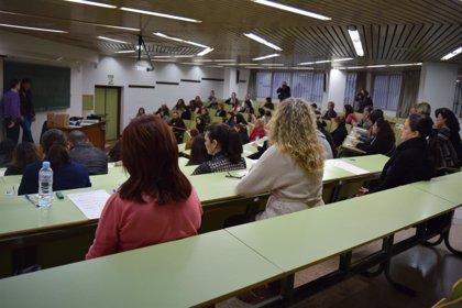 Casi 7.600 personas son admitidas en las oposiciones docentes que comenzarán el 23 de junio en Extremadura