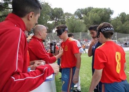 """Bargueiras: """"No les puedo pedir más a los jugadores, lo han dado todo"""""""