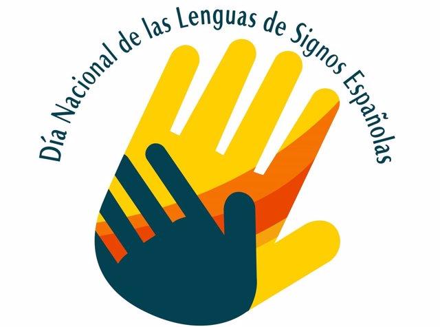 Día Nacional de la Lengua de Signos Española