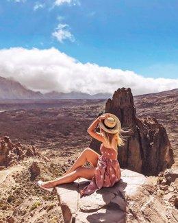 Vídeo de Tenerife