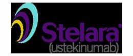 Stelara, de la compañía Janssen