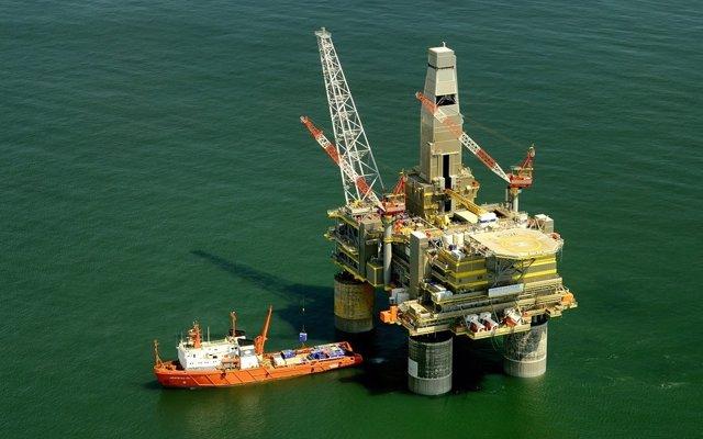 Fitch estima que el corte petrolero de la OPEP tendrá un impacto 'limitado' a partir de 2019