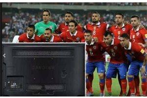 Twitter se vuelve a llenar de memes contra la selección chilena, ¿será por las declaraciones de Arturo Vidal?