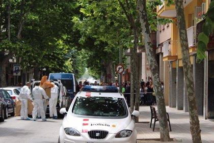 La autopsia de la menor de Vilanova constata que murió asfixiada y descarta violación