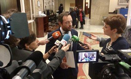 Ciudadanos pide a Montero que recomponga el tribunal de Hacienda y apunta al cese de su presidente