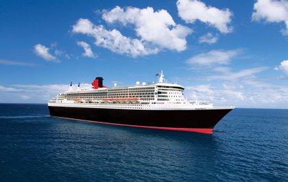 Cunard Line prepara tres itinerarios de sus Vueltas al Mundo para 2020