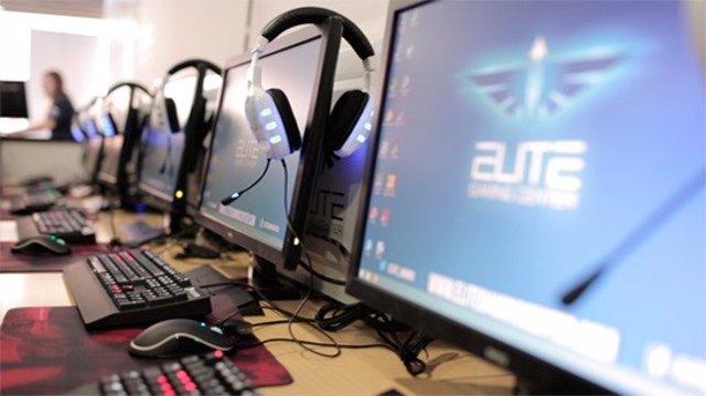 El encuentro, en julio en Elite Gaming Valencia