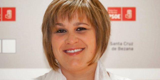Raquel Saiz Amo