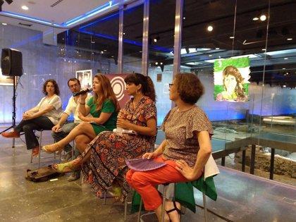 Teresa Rodríguez muestra su apoyo a Susana Serrano como candidata para dirigir Podemos Sevilla