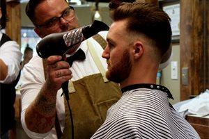 Descubre el corte de pelo