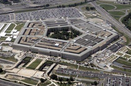 El Pentágono estudia el futuro de los ejercicios militares en la península de Corea tras la cumbre
