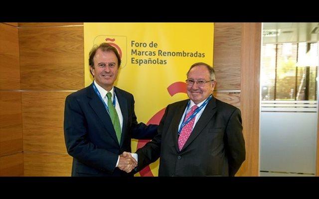 Marcas Renombradas piden al Gobierno reforzar la apuesta de la internacionalización de las empresas